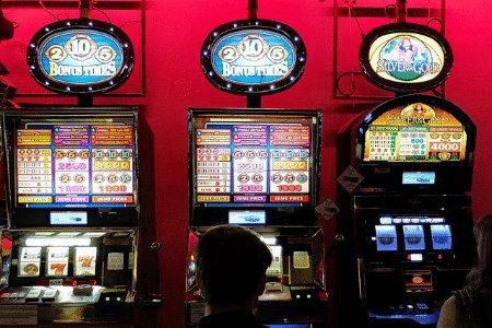 online casino Egypt